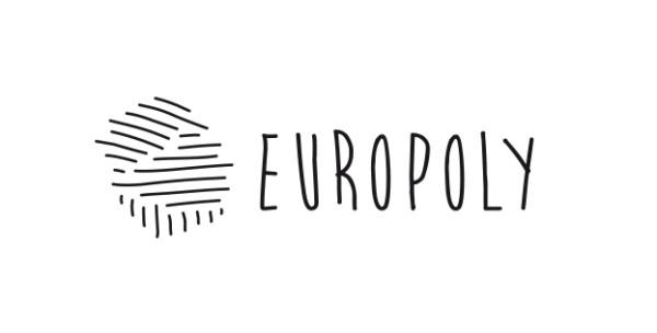 EUROPOLY-white