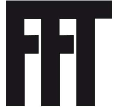 FFT Düsseldorf2