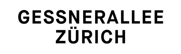 GE_Logo-01